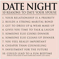 Dating quotes, spouse quotes, dating advice, marriage relationship, after m Marriage Relationship, Marriage Advice, Dating Advice, Love And Marriage, Better Relationship, Relationship Challenge, Happy Marriage, Marriage Thoughts, Relationship Therapy