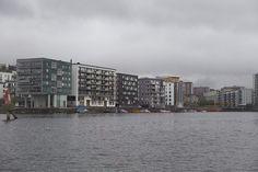 Sodermalm - Stockholm