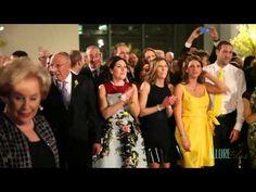 National Museum of American Jewish History Wedding Video | NMAJH Wedding - YouTube #PhiladelphiaWeddingVideography #AllureFilms #NMAJHwedding