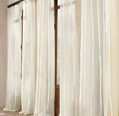 Jaw-Dropping Useful Ideas: Velvet Curtains Texture no sew curtains easy.Beige Curtains Beautiful no sew curtains easy.No Sew Curtains Master Bath. Muslin Curtains, No Sew Curtains, Cheap Curtains, Green Curtains, Curtains Living, Velvet Curtains, White Curtains, Patterned Curtains, Blackout Curtains