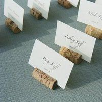 Stationery, Real Weddings, Wedding Style, blue, Escort Cards, Rustic Real Weddings, Southern Real Weddings, Spring Weddings, Rustic Weddings