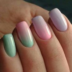 Whether you are looking for festival-ready brights or office-friendly neutrals, these summer polishes have you and your nails covered.