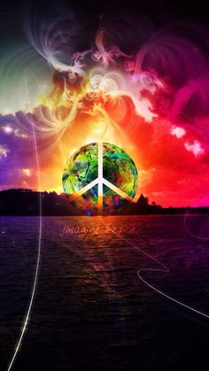 Peace https://thehippieowl.com/