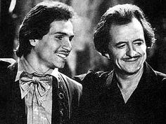 Zorro and Son Tv Westerns, Lotr, It Cast, Movies, Films, Film Books, Movie, Lord Of The Rings, The Lord Of The Rings