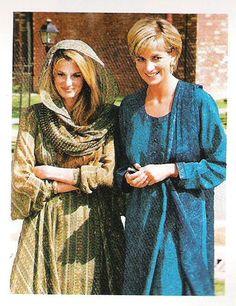 1996 Lahore