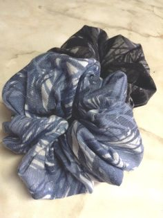 Set of two,Safari jungle print scrunchies,Blue & Black,Novelty fabric used.Scrunchies,Summer fashion,Hair ties,Hair accessories #safari #jungle #forest #botanical #scrunchies #nature #hairstyle #bluegreen #greenblue #gray #etsy #ebay #fashion #summerlook #summer #African #africa #novelty #design #art #designer #hairties #hairaccessories #blue #summerfashion #noveltyfabric #diy #holder #longhair #hairstyle #hairtie