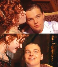 Behind the scenes of Titanic close up of Roses Regency hair jewelry chain Edwardian updo Titanic Movie, Movie Tv, Great Films, Good Movies, Titanic Behind The Scenes, Kate Winslet And Leonardo, Leo And Kate, Young Leonardo Dicaprio, Bae