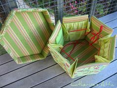 Victorian sewing box This would be amazing to make! I'm making one of these now........
