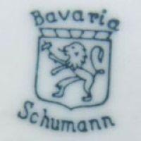 PM&M [Germany / Bavaria / Arzberg (02)]