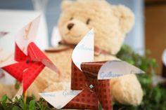 festinha-brinquedos-meninos-vermelho-azul-lollis-09