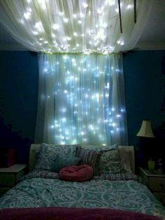 Cute bedroom ideas for women 26