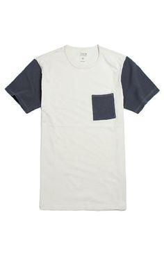 Tavik Morton Short Sleeve T-Shirt #tavik #pacsun