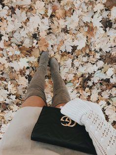 brand new fc3cd 10b30 fall boots Fashion Top, Fashion Over 50, Fashion 2018, Fashion Outfits,  Womens