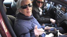 Chimp Expert Jane Goodall -- Bubbles Was Beaten On Michael Jackson's Watch