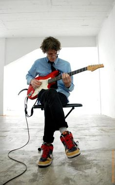 Spinetta Recital, Rock Music, My Music, Band Photography, Radiohead, Rock Legends, Jimi Hendrix, Iggy Pop, My Favorite Music
