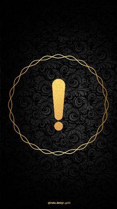 Иконки для сторис (stories) инстаграм (instagram). Highlights: массаж, брови, парикмахер, стилист, волосы,косметика, макияж, кисти, гиря, спорт, фитнес, обучение, сердечко, лапка, палетка, метро, парковка, важно, салют, праздник, похудение, обувь, пилка, шугаринг, доктор, календарь, расписание, телефон, помада, отзыв, собака, ребенок, гео, депиляция, эпиляция, доставка, скидки, акции, медицина, губы, одежда, платье, оплата, кошелек, торт, кондитер, еда, фото, подарок, карта, маникюр, ногти… Music Flower, Insta Icon, Travel Music, Beauty Background, For Lash, Cute Cartoon Wallpapers, Graduation Pictures, Instagram Highlight Icons, Minimalist Art