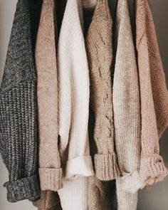Look Fashion, Winter Fashion, Fashion Outfits, Fashion Jobs, Winter Sweaters, Sweater Weather, Women's Sweaters, Winter Outfits, Casual Outfits