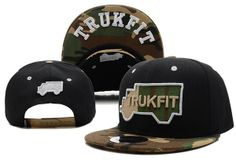 46403ad8972 40 Best Trukfit Snapbacks images