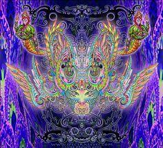 cat_goddess.jpg (634×576)
