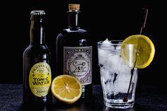 Gin ist in! Auf www.Mixdrink.de gibt es jetzt jede Menge neue Cocktails mit Gin. Von sommerlich, fruchtig bis erfrischend und herb ist für jeden Geschmack etwas dabei. Hier gibt es den Link zur Cocktailliste mit Gin: http://www.mixdrink.de/lexikon.php?Zutat_ID=A65536