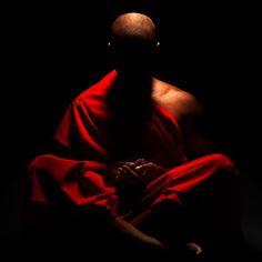 9 lecciones de vida de un monje taoista