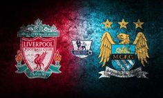 #Liverpool and #ManCity will both be exhausted after League Cup final on Sunday. It should be another tight game, but Man City could just hold a slender psychological advantage. http://www.sportsbookreview.com/soccer/free-picks/soccer-picks-liverpool-vs-manchester-city-second-finale-preview-a-70098/