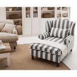 Ikea xx large Sessel - Google-Suche Chesterfield Chair, Armchair, Beige Style, Decoration Originale, Textiles, Bookshelves, Love Seat, Ikea, Accent Chairs