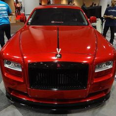 "Rami Nasri - BMW, MINI , RR (@abudhabi_bmw) on Instagram: ""Rolls Royce  @Abudhabi_Bmw #AbuDhabi_BMW ______________________________________________…"""