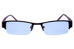 Trendy Reading Glasses for Women | Reading Glasses – Cheap Designer Reading Glasses & Discount Fashion ...