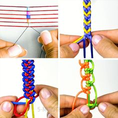 Related posts: 64 Ideas Diy Summer For Teens Friendship Bracelets Ideas Diy Bracelets For Teens Pop Tabs 5 DIY Bracelets EASY DIY Bracelet tutorial Diy Friendship Bracelets Patterns, Diy Bracelets Easy, Bracelet Crafts, Jewelry Crafts, Gold Bracelets, Gold Earrings, Pandora Earrings, Diy Jewelry Videos, Small Earrings