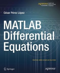 Matlab & simulink para ingenieria | MATLAB in 2019 | Ebook