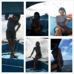 otw Tanjung Benoa