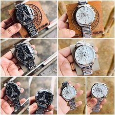 Ready Stock... Quality Watches, Breitling, Accessories, Jewelry Accessories