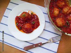 Chana Masala, Food And Drink, Vegetarian, Ethnic Recipes