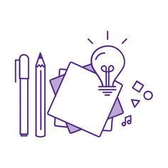 This is a resource for anyone who wants to do things more creatively and collaboratively in their team or organization. It's a collection of methods and activities, based on Hyper Island's methodology, that you can start using today.
