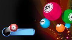 Coringa bingo é o jogo de novo e fácil no mundo #onlinebingo. Bingo Online, Online Games, Bingo Games Free, In Ear Headphones, Clip Art, Play, Games, World, Over Ear Headphones