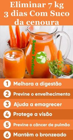 Dieta Flexible, Sumo Natural, Bebidas Detox, Smoothie Diet, Cantaloupe, Good Food, Weight Loss, Fresh, Vegetables