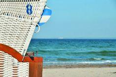 Der Geheimtipp an der Ostsee - Strandhotel Cafe Drei - Das bieten wir Ihnen...