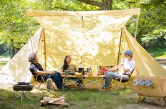 Camping Style, Back To Nature, Outdoor Camping, Outdoors, Coffee, Retro, Kaffee, Cup Of Coffee, Outdoor Living