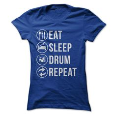 Kawaii Cloud Raindrops T Shirt - pillow packaging. Kawaii Cloud Raindrops T Shirt, hoodies womens,cool sweatshirt. ORDER HERE =>. Frog T Shirts, Tee Shirts, Tees, Hoodie Sweatshirts, Hoody, Pit Bulls, Salt Lake City, Kawaii, Rangers