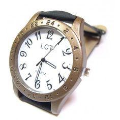 #relojes modernos de #tendencia con el mejor precio para #regalos estas #navidades