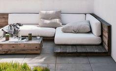 Ara Katz patio   Gardenista