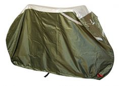 YardStash Bicycle Cover XL: Extra Large Size for Beach Cruiser Cover, 29er Mountain Bike Cover, Electric Bike Cover Outdoor Blanket, Home Depot