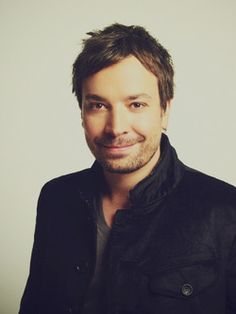 jimmy fallon | Tumblr