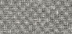 Flashtex ljusgrå 217 från Innovation living. Flashtex Light Grey 217  from  Innovation Living