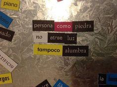 Explore Historias de refrigerador photos on Flickr. Historias de refrigerador has uploaded 34 photos to Flickr.