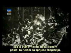 Osmanlije pod Bečom 1529 i 1683 godine (cijeli dokumentarni film) - http://filmovi.ritmovi.com/osmanlije-pod-becom-1529-i-1683-godine-cijeli-dokumentarni-film/