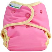 Best Bottom Cloth Diapers- good site, free shipping and return possibility.