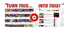 Yt evolution review Video Websites, Video Site, Make Money Today, How To Make Money, Youtube Video Clips, Wordpress Plugins, Free Website, Search Engine, Evolution