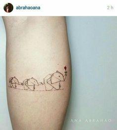 Mutterschaft Tattoos, Pin Up Tattoos, Pretty Tattoos, Cute Tattoos, Body Art Tattoos, Tribal Tattoos, Small Tattoos, Tattoos For Guys, Tattoo Ink